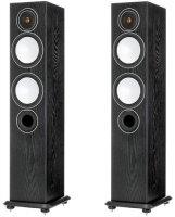 Акустическая система Monitor Audio Silver 6 Black Oak