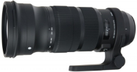 SIGMA 120-300MM F/2.8 DG OS HSM CANON
