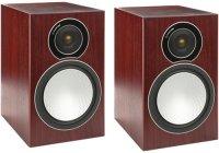 Акустическая система Monitor Audio Silver 2 Rosenut