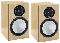 Колонки Monitor Audio Silver 2 Natural Oak