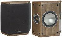 Акустическая система Monitor Audio Bronze FX Walnut