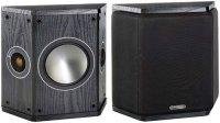 Акустическая система Monitor Audio Bronze FX Black Oak