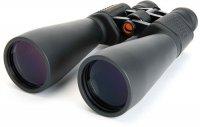 Бинокль CELESTRON SkyMaster 20-100x70 Zoom (71012)