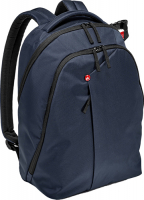 Рюкзак для фотокамеры Manfrotto MB NX-BP-VBU фото