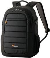 Рюкзак для фотокамеры Lowepro Tahoe BP 150 Black