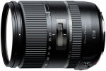 Объектив Tamron AF28-300мм F/3.5-6.3 Di VC PZD Canon (A010E)