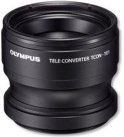 Телеконвертер Olympus TCON-T01 для TG-1/TG-2/TG-3/TG-4