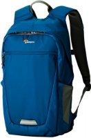 Рюкзак для фотокамеры Lowepro Photo Hatchback BP 150 AW II Midnight Blue/Grey
