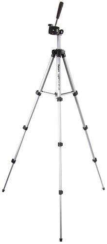 Штатив Rekam LightPod RT-L30