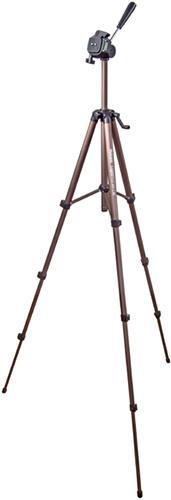Штатив Rekam LightPod RT-L35