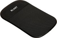 Купить Коврик на приборную панель Blast, BCH-590 Silicon