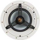 Встраиваемая колонка Monitor Audio CT165