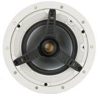 Встраиваемые колонки Monitor Audio CT265