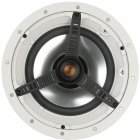 Встраиваемая колонка Monitor Audio CT280