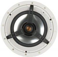 Встраиваемые колонки Monitor Audio CT280