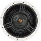 Встраиваемая колонка Monitor Audio CT280IDC