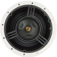 Встраиваемые колонки Monitor Audio CT280IDC