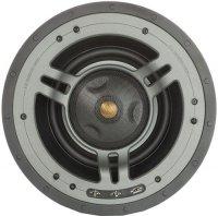 Встраиваемые колонки Monitor Audio CT380IDC
