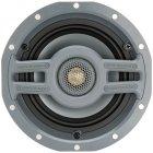 Встраиваемая колонка Monitor Audio CWT160 Round