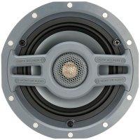 Встраиваемые колонки Monitor Audio CWT160 Round