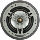 Встраиваемая колонка Monitor Audio CP-CT380