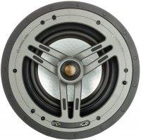 Встраиваемые колонки Monitor Audio CP-CT380