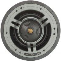 Встраиваемые колонки Monitor Audio CP-CT380IDC