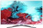 "LED телевизор 40"" Samsung UE40K5510BU"