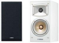 Акустическая система Yamaha NS-B330 White
