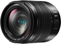Объектив Panasonic H-FS14140EKA