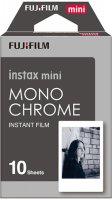 Картридж для фотоаппарата Fujifilm Instax Mini Monochrome