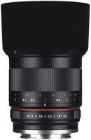 Объектив Samyang 35mm f/1.2 ED AS UMC CS Fujifilm