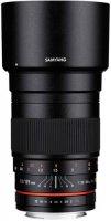 Объектив Samyang 135mm f/2.0 ED UMC Sony A (Minolta)