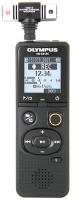 Купить Диктофон Olympus, VN-541PC 4GB + стереомикрофон ME51