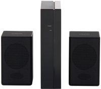 Акустическая система Samsung SWA-8500S