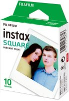 Картридж для фотоаппарата Fujifilm Instax Square 10