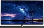 """Ultra HD (4K) OLED телевизор 65"""" Panasonic TX-65EZR1000"""