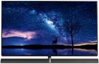 Ultra HD (4K) OLED телевизор Panasonic TX-65EZR1000