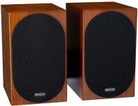 Колонки Monitor Audio Silver 100 Walnut