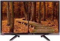 LED Телевизор Harper 24R575T