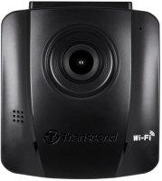 Автомобильный видеорегистратор Transcend DrivePro 130