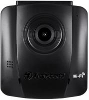 Автомобильный видеорегистратор Transcend
