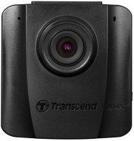 Автомобильный видеорегистратор Transcend DrivePro 50
