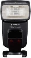 Фотовспышка YONGNUO SPEEDLITE YN-560EX
