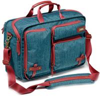 Рюкзак для фотоакамеры National Geographic