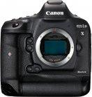 Зеркальный фотоаппарат Canon EOS-1D X Mark II