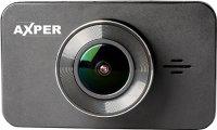 Автомобильный видеорегистратор AXPER Throne GPS