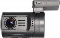 Автомобильный видеорегистратор Trendvision Mini 2 CH