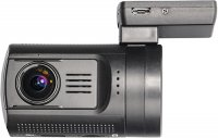 Автомобильный видеорегистратор Trendvision Mini 2 CH GPS