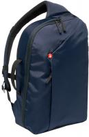 Рюкзак слинг для фотокамеры Manfrotto
